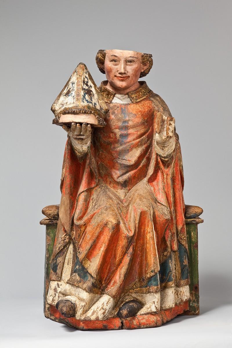 http://www.museum-schnuetgen.de/medien/abb/1434/2650__2720000.jpg